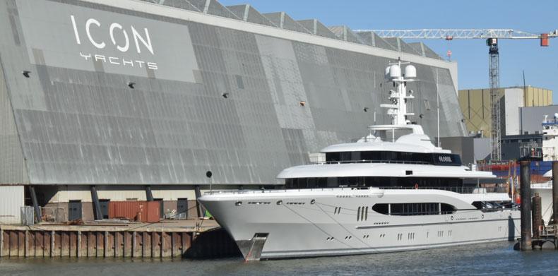Yacht Refit- Project global,  Luxury Yacht Builders-03