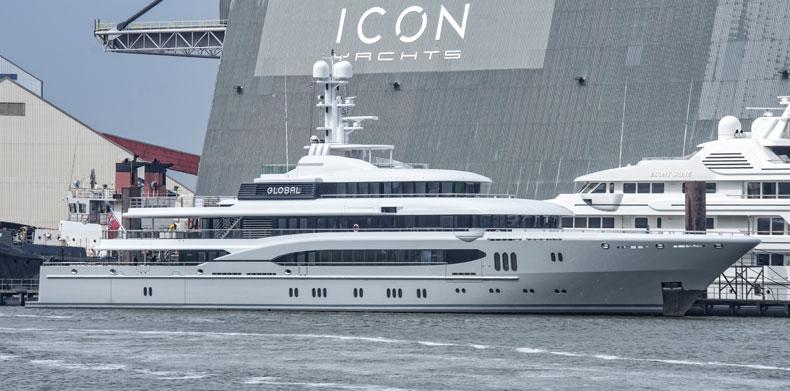 Yacht Refit- Project global,  Luxury Yacht Builders-04