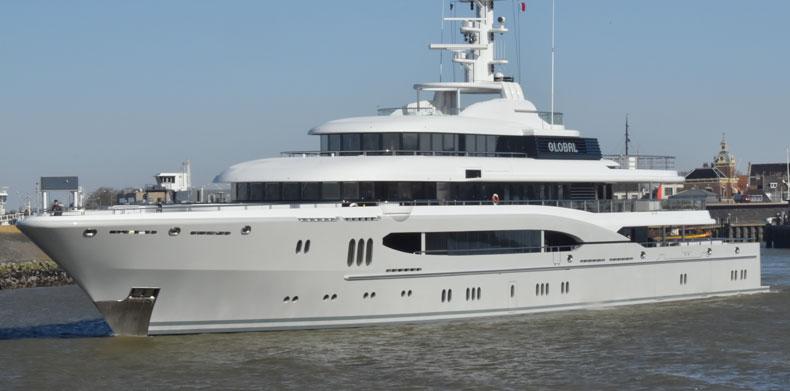 Yacht Refit- Project global,  Luxury Yacht Builders-05