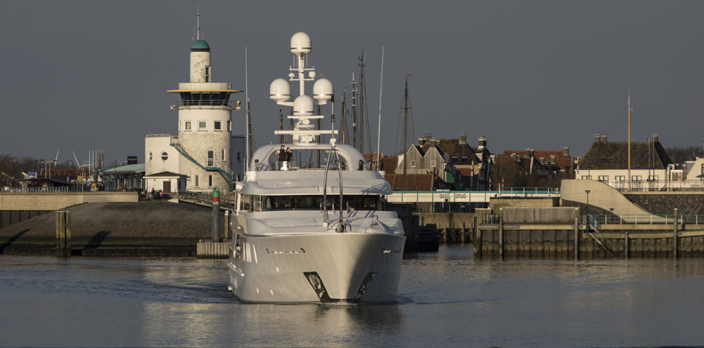Yacht Refit- Project seahorse,  Luxury Yacht Builders-02
